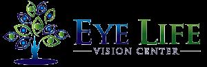 Eye Life Vision Center