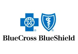 bluecross_blueshield